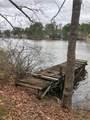 5732 Waters Edge Drive - Photo 1