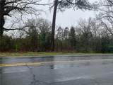 22317 Nc 301 Highway - Photo 1