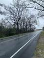 22317 Nc 301 Highway - Photo 2