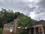301 Webster Street - Photo 7