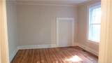 509 Sunset Drive - Photo 13