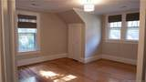 509 Sunset Drive - Photo 18