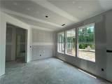 148 Glenwood Court - Photo 12