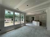 148 Glenwood Court - Photo 16