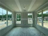 148 Glenwood Court - Photo 19