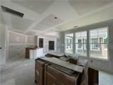 148 Glenwood Court - Photo 9