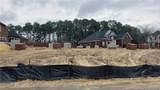 2720 Meadowmont (Lot 9) Lane - Photo 3