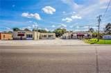 276 Faison Highway - Photo 3