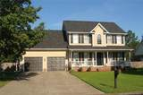 1200 Curry Ford Drive - Photo 1