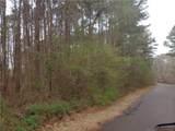346 Chestnut Drive - Photo 2