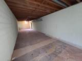 4659 Tabor Church Road - Photo 9