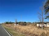 863 Rambeaut Road - Photo 6