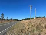 74 Lena Drive - Photo 5