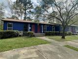 5792 Aftonshire Drive - Photo 1