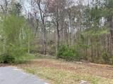 Spring Lane - Photo 2