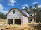 84 Spruce Hollow Circle - Photo 1