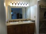 7099 Cranberry Court - Photo 15