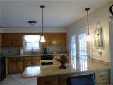 7099 Cranberry Court - Photo 5