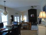 7099 Cranberry Court - Photo 9