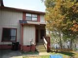 378 Terrace Court - Photo 1