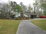 509 Country Club Road - Photo 1