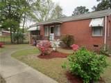 403 Trinity Drive - Photo 1