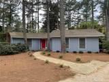 2 Pine Meadows Place - Photo 1