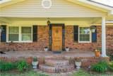 4181 Pecan Drive - Photo 1