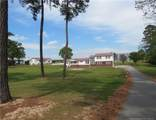445 Harvey Faulk Road - Photo 1