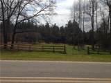 5599 Ashemont Road - Photo 1