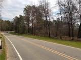 5599 Ashemont Road - Photo 2