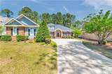 335 Whispering Pines Drive - Photo 1