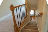 2916 Eagle Crest Ln Lane - Photo 26