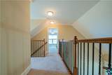 2916 Eagle Crest Ln Lane - Photo 28