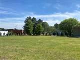 200 Church Circle Lane - Photo 2