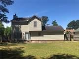 4313 Buckhurst Drive - Photo 7