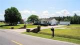 5576 Old Lake Road - Photo 2