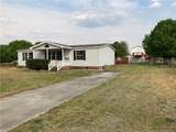 4103 Brennan Circle - Photo 1