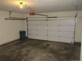 2511 Paintersmill Drive - Photo 24