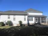 2617 Plum Ridge Road - Photo 2