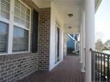 2617 Plum Ridge Road - Photo 7
