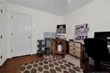 5221 Mcleod Road - Photo 24