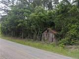 0 Castleberry Road - Photo 1