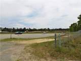 3680 Elk Road - Photo 6