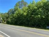 Brisson Road - Photo 1