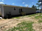 425 Papoose Trail - Photo 20