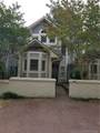 732 Victorian Place - Photo 1