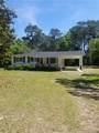 2313 Mount Haven Lake Drive - Photo 1