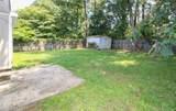 6425 Rhemish Drive - Photo 23