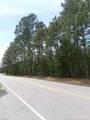 Doc Brown Road Road - Photo 1